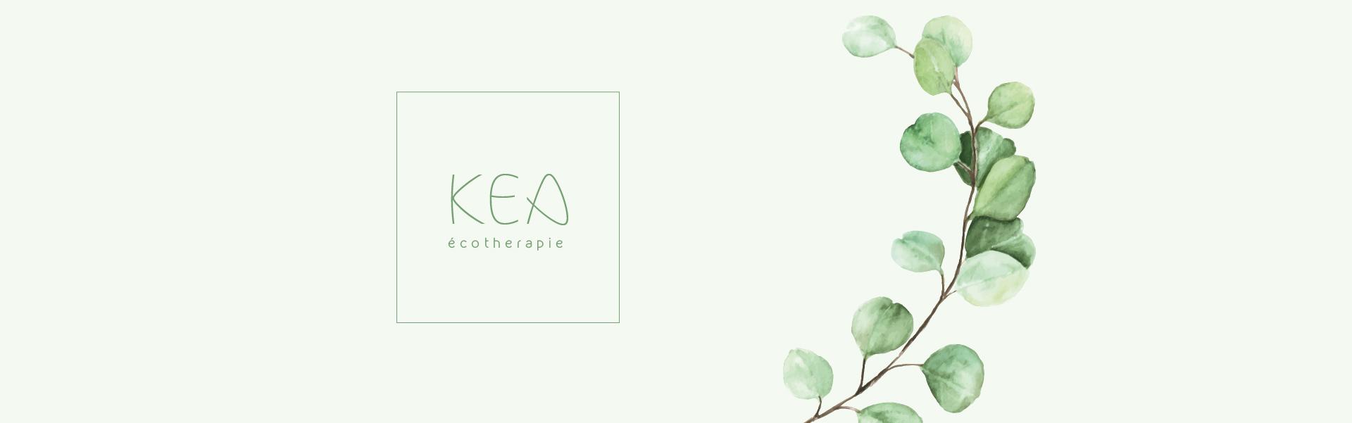 kea-ecothérapie